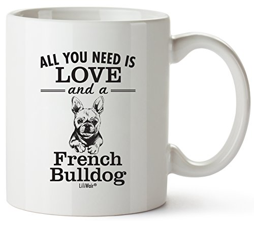 french bulldog love - 9