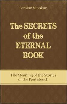 Читать книгу Секреты оазиса