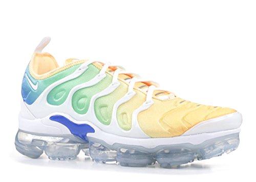 Sneaker Da Donna Nike Colorato