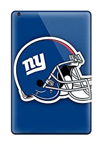 Forever Collectibles New York Giants B Hard Snap-on Ipad Mini/mini 2 Case