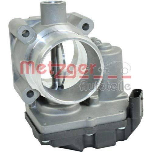 Metzger 0892445/Motor Salas