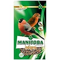 Manitoba Mixtura indigena, 2,5kg (Camachuelos)