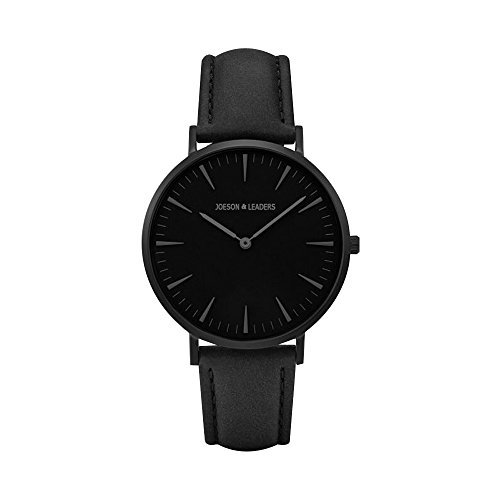 Brand JOESON LEADERS WOMEN DRESS PARTY FASHION QUARTZ WATCH Boy Gift Men Sports Watches