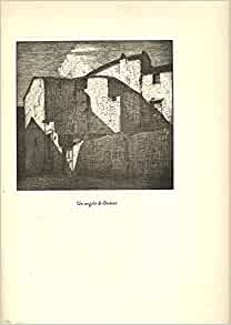 Il Risorgimento Grafico. 30 Aprile 1923: IL RISORGIMENTO
