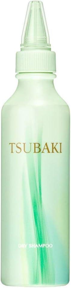 大人気商品の「TSUBAKI お部屋でシャンプー 180ml」