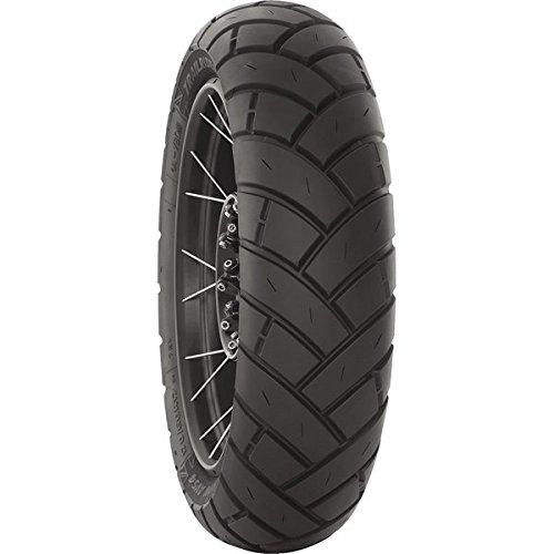 120/80-18 Avon AV54 TrailRider Rear Tire