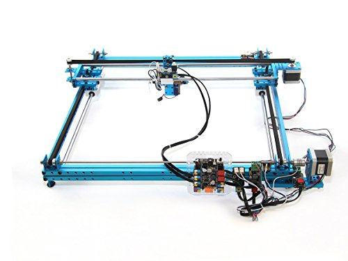 Monoprice XY Plotter Robot V2 0 Advanced