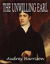 The Unwilling Earl - A Regency Novella