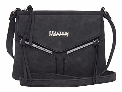 Kenneth Cole Reaction Womens New One - 9