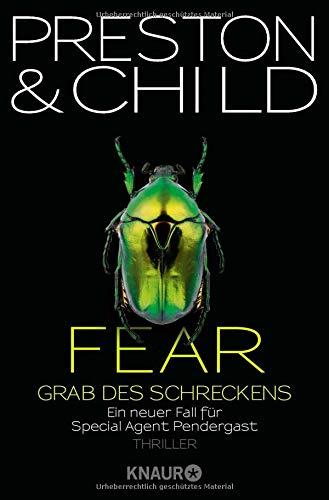 fear-grab-des-schreckens-ein-neuer-fall-fr-special-agent-pendergast-ein-fall-fr-special-agent-pendergast-band-12