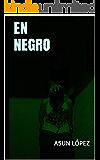 En Negro
