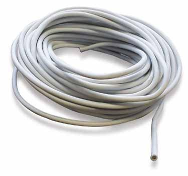 Cable alta temperatura para para cámara de horno multi-marques ...