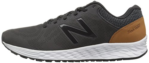 De New Balance Chaussures Pp1 Gris Multicolore Mixte Maris Pp1 Fitness maris Adulte rTAqTwInx