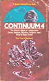 Continuum 4