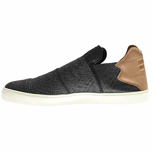 cheap great deals buy cheap official site Adidas Slip-On PW U8fgp