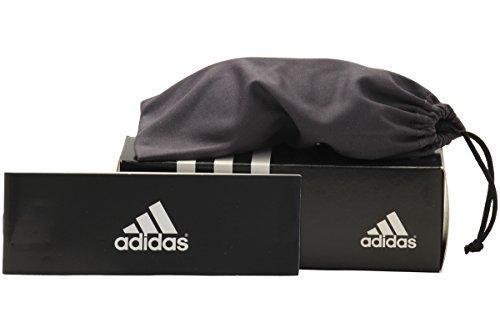 Adidas De Jaysor Única Talla Sol Gafas SS17 BBHOqfr