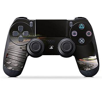 Sony Playstation 3 Pantalla Skin arcilla de vinilo adhesivo ...