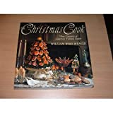 The Christmas Cook, William W. Weaver, 0060965525