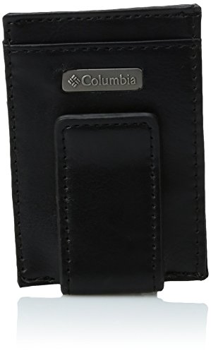 Columbia Mens Minamalist Tension Money