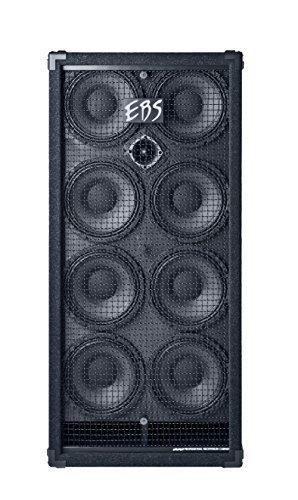 Ebs Bass Amps - 2