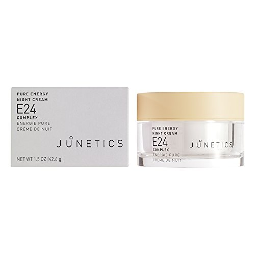 Junetics-Pure-Energy-Night-Cream-15-Ounce