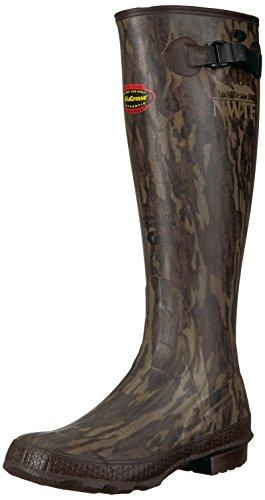 Regular Boots - 6