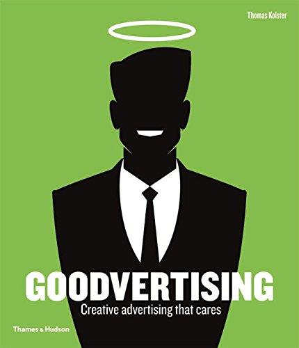 Eye Care Advertising
