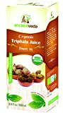 Triphala Juice 1000ml – USDA Certified Organic – Ancient Veda Review