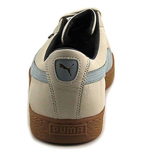 Puma Basket GTX Piel Zapatillas