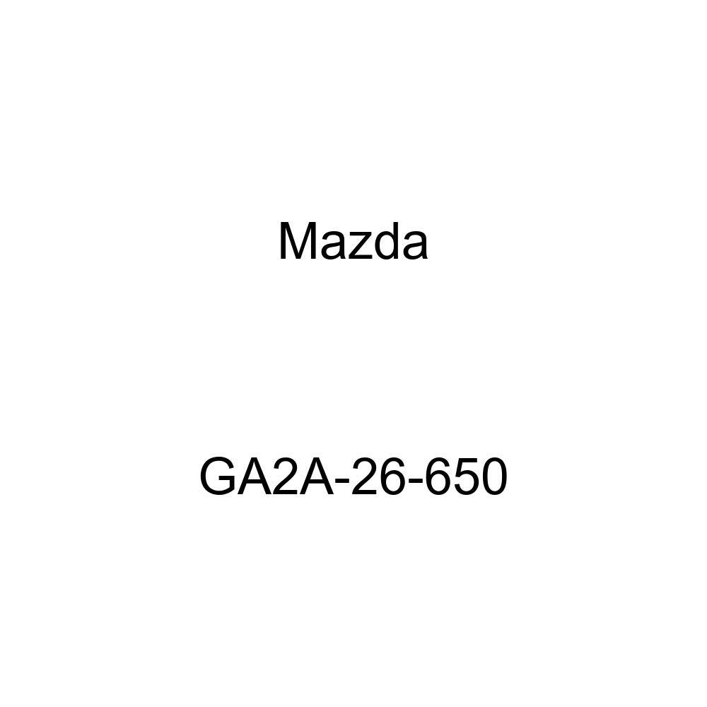 Mazda GA2A-26-650 Parking Brake Strut