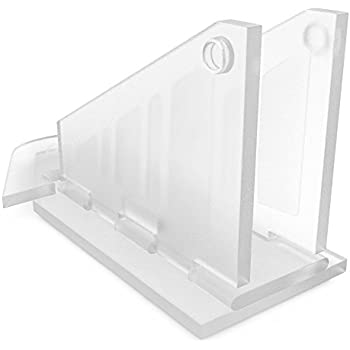 Amazon Com Upvc Cable Window Restrictor Child Safety