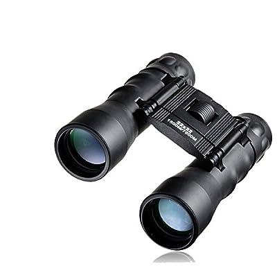 Telescope Haute Définition Haute Définition 22X32 Jumelles Vision Nocturne Petit Télescope Portatif Portable