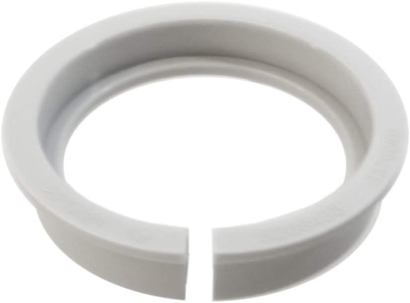 WP8268433 Dishwasher Upper Spray Arm Seal 8268433 for Whirlpool Genuine OEM
