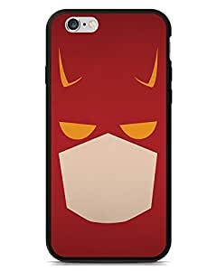 1109322ZD222853114I5S Hot Style Protective Case Cover For iPhone 5/5s(Daredevil)
