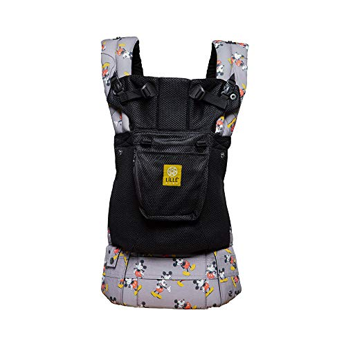 #1 Best Product at Best Disney Baby Carriers