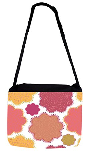 Dotty Laptop Bags - 8