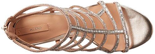 0b742e1fe8ca78 ALDO Women s Norta Dress Sandal