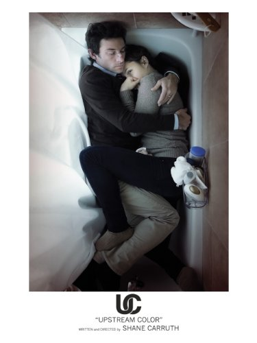 Upstream Color ()