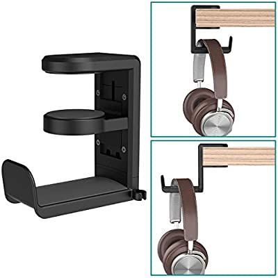 pc-gaming-headset-headphone-stand