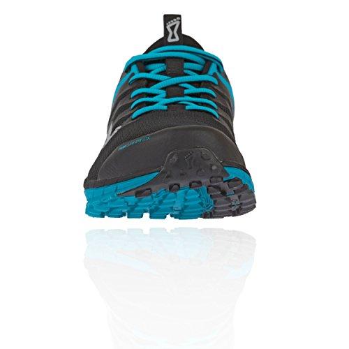 De Course Aw18 275 Gore Trail Inov8 Chaussures tex Noir Parkclaw pUxCqvAUwn