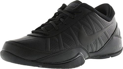 nike air soles dress shoes - 4