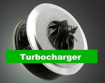 Amazon.com: GOWE Turbocharger for Turbocharger GT1749V 773720 766340 755046-0002 755046 740067 CHRA Cartridge for Opel Vauxhall Astra Vectra Zafira 1.9 CDTI ...