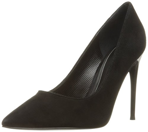 Kendall + Kylie Womens Clara Dress Pump Black