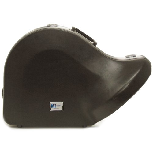 MTS 926V Replacement Fixed Bell French Horn Case