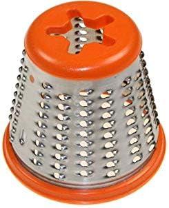 Moulinex Cono rallador medio Naranja picadora Fresh Express dj755dj764