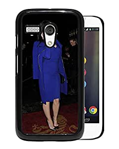 New Custom Designed Cover Case For Motorola Moto G With Daisy Lowe Girl Mobile Wallpaper(92).jpg