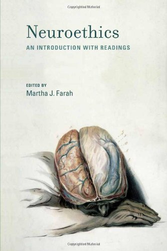 Books : Neuroethics: An Introduction with Readings (Basic Bioethics)