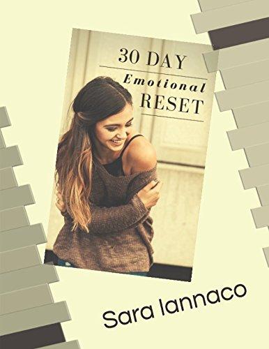 B.E.S.T 30 Day Emotional Reset<br />E.P.U.B