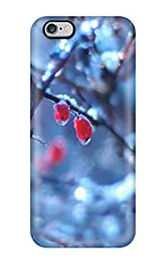 ZippyDoritEduard Iphone 6 Plus Hybrid Tpu Case Cover Silicon Bumper Photography