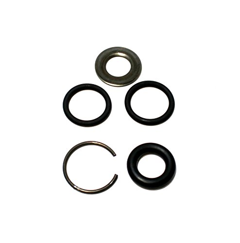 Bosch Parts 1617000442 Impact Bolt Assembly